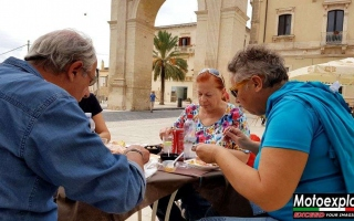 motoexplora-sicilia-2016-10-14
