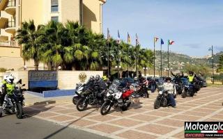 motoexplora-sicilia-2016-10-15