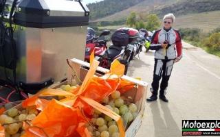 motoexplora-sicilia-2016-10-17