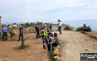 motoexplora-sicilia-2016-10-22
