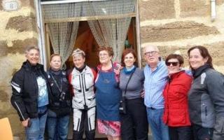 motoexplora-sicilia-2016-10-23