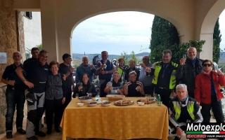 motoexplora-sicilia-2016-10-24