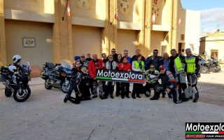 motoexplora-sicilia-2016-10-25