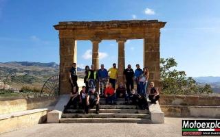 motoexplora-sicilia-2016-10-26