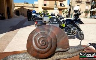 motoexplora-sicilia-2016-10-27