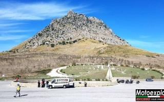 motoexplora-sicilia-2016-10-28