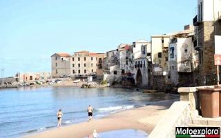 motoexplora-sicilia-2016-10-31