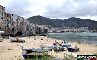 motoexplora-sicilia-2016-10-32