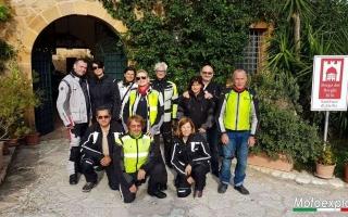 2018-10-sicilia-21