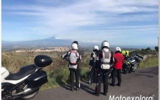 Sicilia: Ottobre 2020