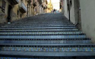 motoexplora-viaggio-in-sicilia-settembre-2011-02