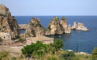 motoexplora-viaggio-in-sicilia-settembre-2011-06