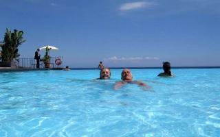 motoexplora-viaggio-in-sicilia-settembre-2011-07