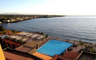 motoexplora-viaggio-in-sicilia-settembre-2011-08
