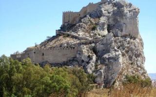 motoexplora-viaggio-in-sicilia-settembre-2011-09