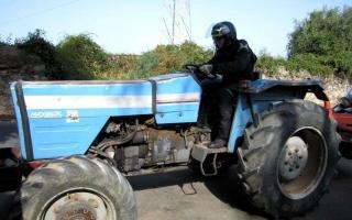 motoexplora-viaggio-in-sicilia-settembre-2011-10