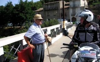 motoexplora-viaggio-in-sicilia-settembre-2011-11