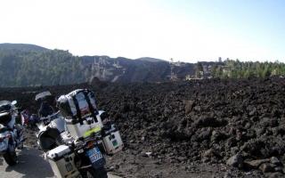 motoexplora-viaggio-in-sicilia-settembre-2011-12