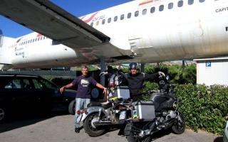motoexplora-viaggio-in-sicilia-settembre-2011-13