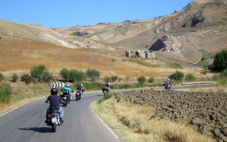 motoexplora-viaggio-in-sicilia-settembre-2011-15