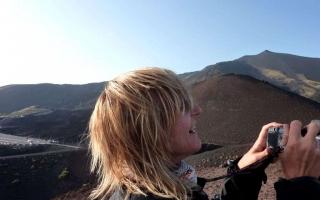 motoexplora-viaggio-in-sicilia-settembre-2011-16