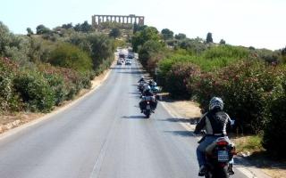 motoexplora-viaggio-in-sicilia-settembre-2011-17