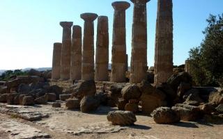 motoexplora-viaggio-in-sicilia-settembre-2011-18