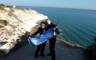 motoexplora-viaggio-in-sicilia-settembre-2011-19