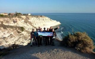 motoexplora-viaggio-in-sicilia-settembre-2011-20