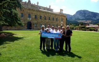 motoexplora-viaggio-in-sicilia-settembre-2011-21