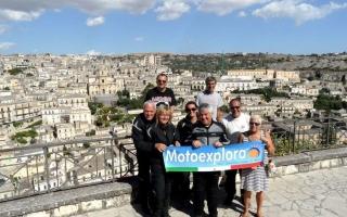 motoexplora-viaggio-in-sicilia-settembre-2011-23