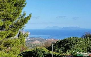 2017-09-sicilia-06