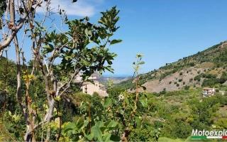 2017-09-sicilia-08