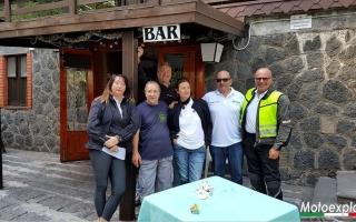2017-09-sicilia-09