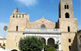 2017-09-sicilia-18