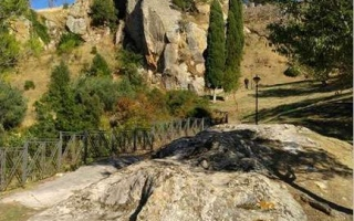 2017-09-sicilia-20