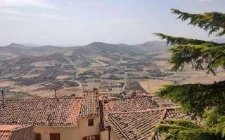 Sicilia-dal-18-al-25-settembre-2021-1