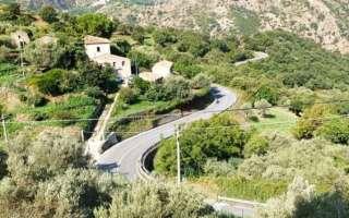 Sicilia-dal-18-al-25-settembre-2021-11