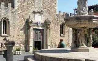 Sicilia-dal-18-al-25-settembre-2021-14