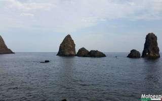 Sicilia-dal-18-al-25-settembre-2021-18