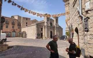 Sicilia-dal-18-al-25-settembre-2021-2