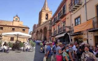 Sicilia-dal-18-al-25-settembre-2021-4