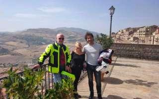 Sicilia-dal-18-al-25-settembre-2021-5