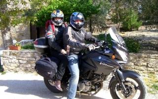 motoexplora-viaggi-in-moto-sicilia-2008-05-02