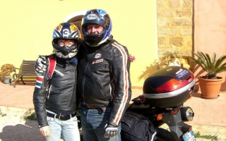motoexplora-viaggi-in-moto-sicilia-2008-05-03