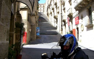 motoexplora-viaggi-in-moto-sicilia-2008-05-04