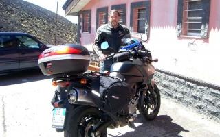 motoexplora-viaggi-in-moto-sicilia-2008-05-05