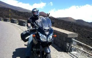motoexplora-viaggi-in-moto-sicilia-2008-05-07