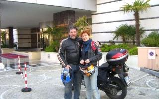 motoexplora-viaggi-in-moto-sicilia-2008-05-08