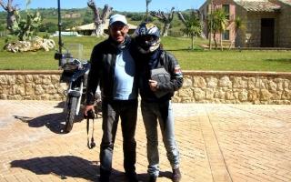 motoexplora-viaggi-in-moto-sicilia-2008-05-10
